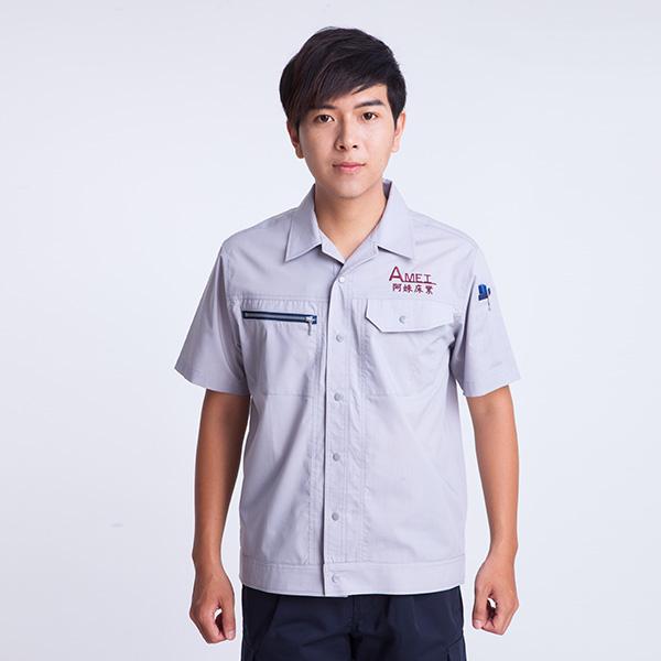 國民領-短袖上衣-1s