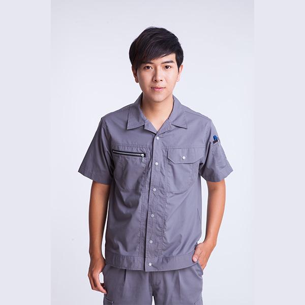 國民領-短袖上衣-5s